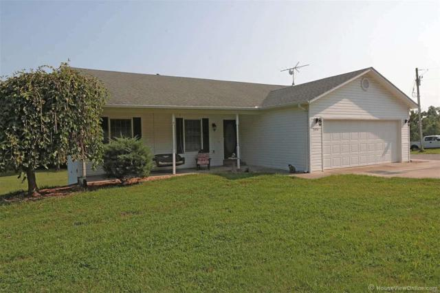 2474 State Highway E, Scott City, MO 63780 (#18066191) :: Clarity Street Realty