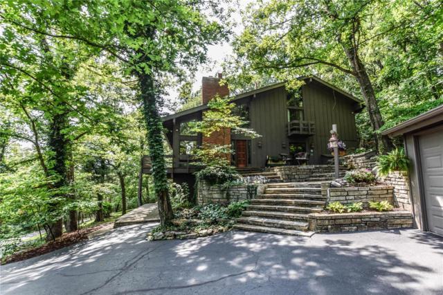 4522 Fox Creek Lane, Wildwood, MO 63069 (#18066358) :: St. Louis Finest Homes Realty Group