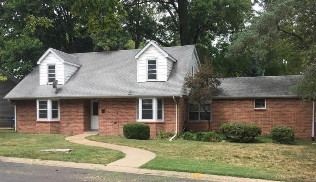 765 Boone St., Florissant, MO 63031 (#18066364) :: Clarity Street Realty