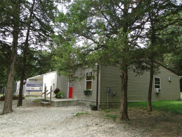 11438 Cedar Grove Lane, Rolla, MO 65401 (#18066456) :: Clarity Street Realty