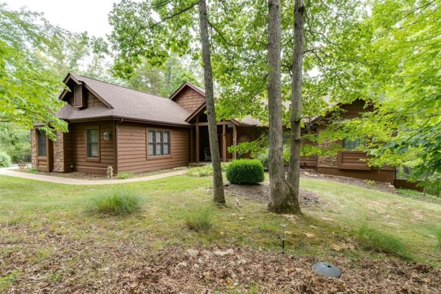 2133 Meadow Valley Dr., Innsbrook, MO 63390 (#18066570) :: Clarity Street Realty