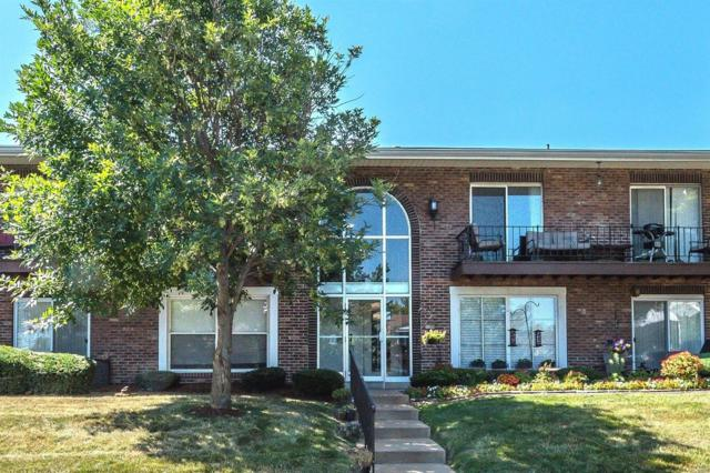 10308 Forest Brook Lane B, St Louis, MO 63146 (#18066736) :: Clarity Street Realty