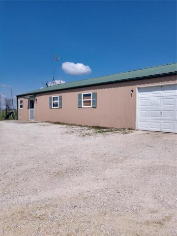 1800 Bus. Hwy. 54, Bowling Green, MO 63334 (#18067003) :: Clarity Street Realty