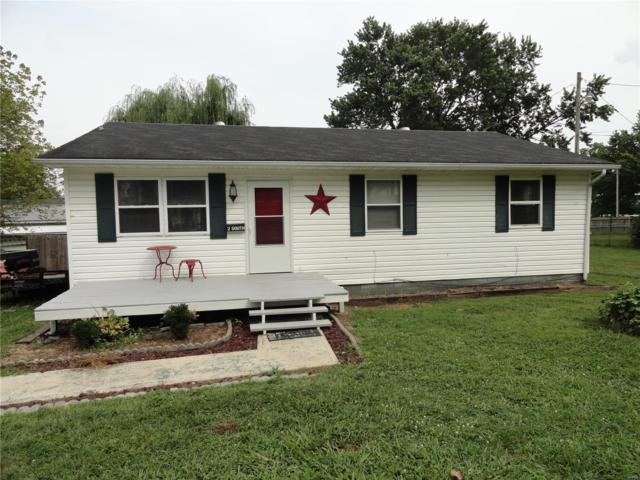 2 S Henderson, Salem, MO 65560 (#18067119) :: Clarity Street Realty