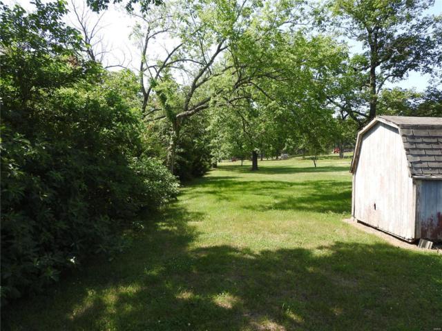 16380 Highway 17, Crocker, MO 65452 (#18067510) :: Walker Real Estate Team