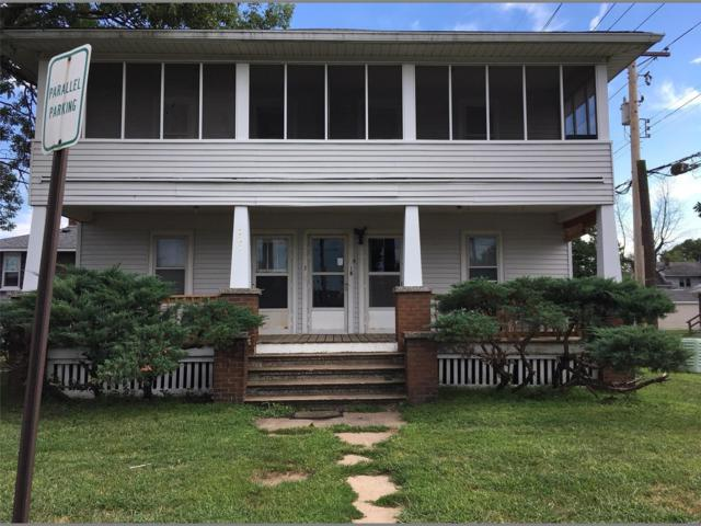 301 Mccausland, East Alton, IL 62024 (#18067657) :: Fusion Realty, LLC
