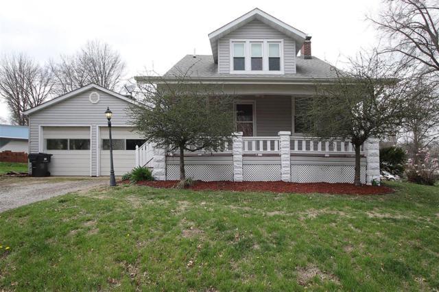 1212 Mascoutah Avenue, Belleville, IL 62220 (#18067713) :: Fusion Realty, LLC