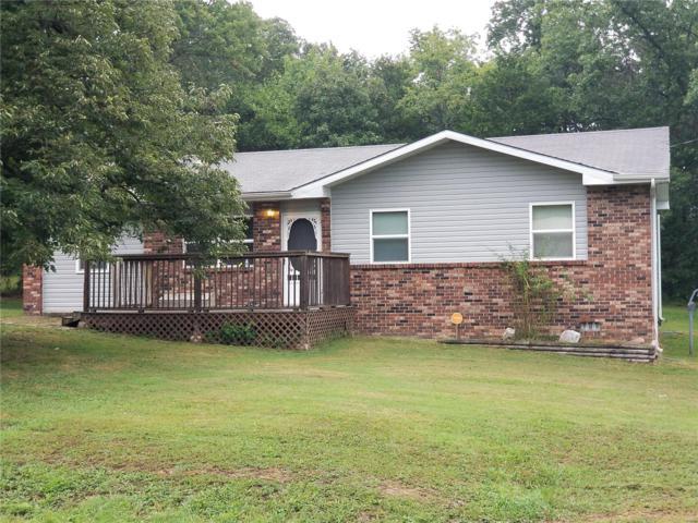 317 Harold, Crocker, MO 65452 (#18067823) :: Walker Real Estate Team