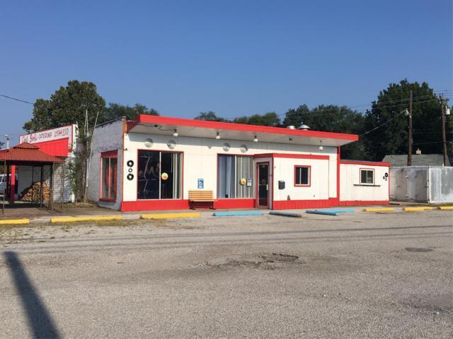 509 Berkshire Boulevard, East Alton, IL 62024 (#18067918) :: Fusion Realty, LLC