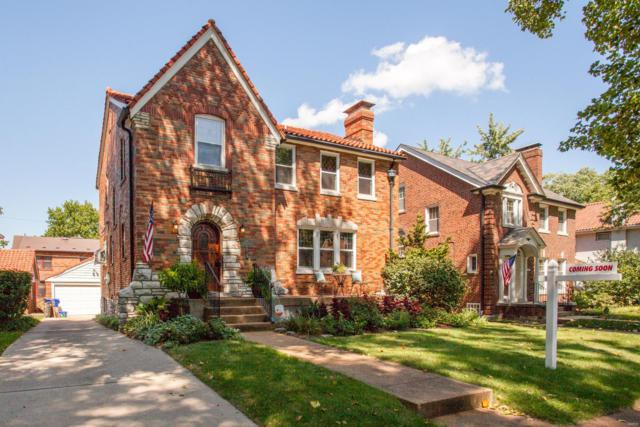 7245 Cornell Avenue, St Louis, MO 63130 (#18069128) :: Clarity Street Realty