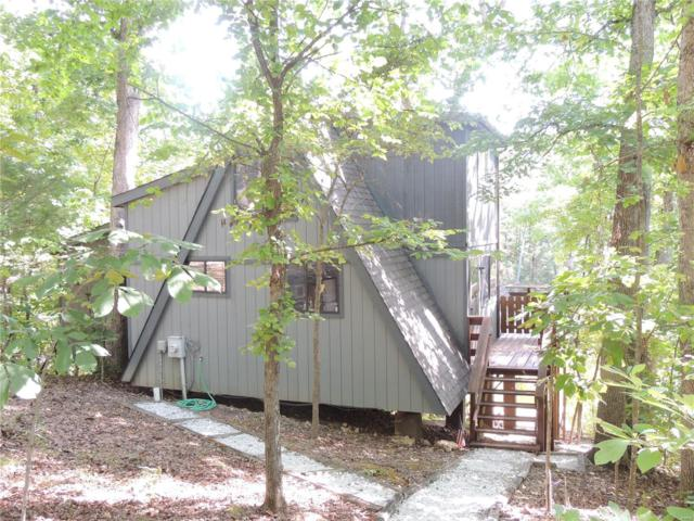 1221 Powderhorn Ridge Drive, Innsbrook, MO 63390 (#18069306) :: St. Louis Finest Homes Realty Group
