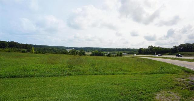 0 N Outer Road, Bourbon, MO 65441 (#18069432) :: Parson Realty Group