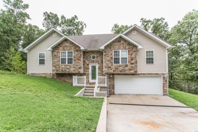 19643 Lansing Lane, Waynesville, MO 65583 (#18069640) :: The Becky O'Neill Power Home Selling Team