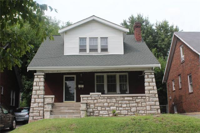 7559 Dale Avenue, Richmond Heights, MO 63117 (#18069751) :: Clarity Street Realty
