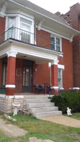 5705 Julian Avenue, St Louis, MO 63112 (#18070032) :: Walker Real Estate Team