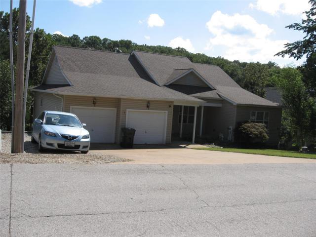 10156 Lake Ridge Drive, Hillsboro, MO 63050 (#18070170) :: St. Louis Finest Homes Realty Group