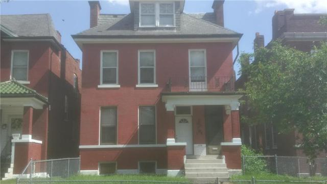 4538 Red Bud Avenue, St Louis, MO 63115 (#18070254) :: Clarity Street Realty