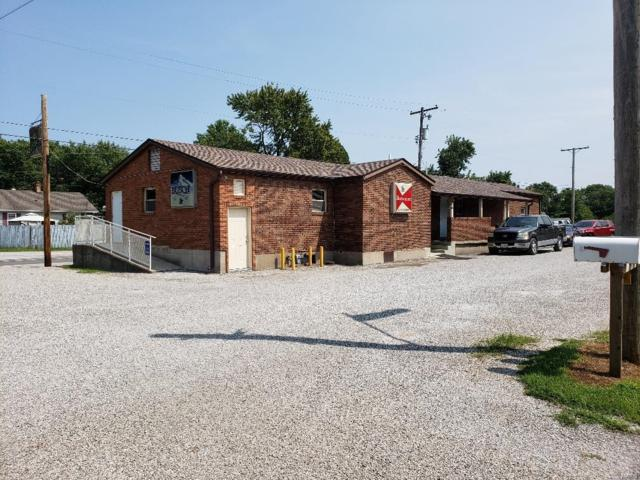 118 Front Street, East Carondelet, IL 62240 (#18070304) :: Fusion Realty, LLC