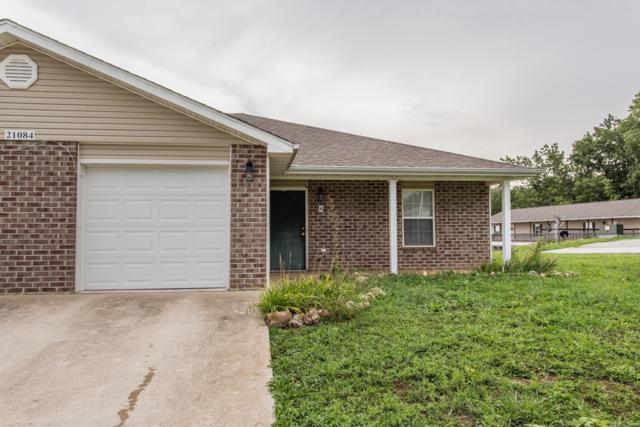 21084 Homer Road B, Saint Robert, MO 65584 (#18070437) :: Walker Real Estate Team