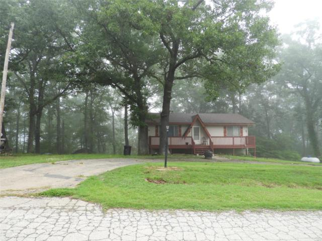 13431 Apache Point Drive, Unincorporated, MO 63670 (#18070612) :: St. Louis Finest Homes Realty Group