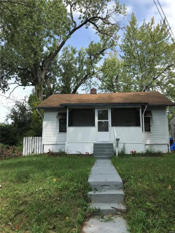 7549 Trenton Avenue, St Louis, MO 63130 (#18071304) :: PalmerHouse Properties LLC