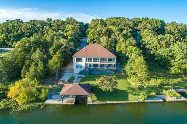 5663 Lake Hill Dr., Hillsboro, MO 63050 (#18071584) :: St. Louis Finest Homes Realty Group