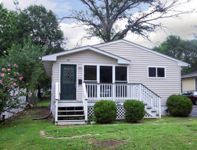 902 Kinstern Drive, St Louis, MO 63131 (#18071601) :: Walker Real Estate Team