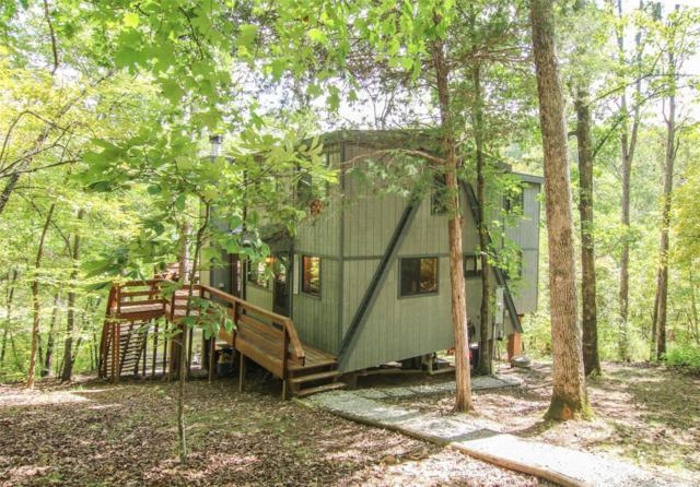 1702 Wynnbrook Woods Drive, Innsbrook, MO 63390 (#18071720) :: St. Louis Finest Homes Realty Group
