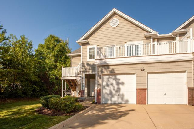 731 Windberry Court, St Louis, MO 63122 (#18071751) :: PalmerHouse Properties LLC