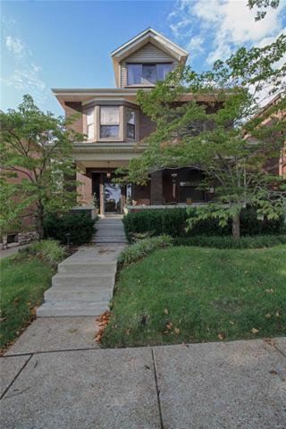 St Louis, MO 63110 :: PalmerHouse Properties LLC