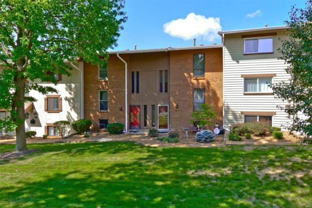 120 Carmel Woods, Ellisville, MO 63021 (#18072302) :: PalmerHouse Properties LLC