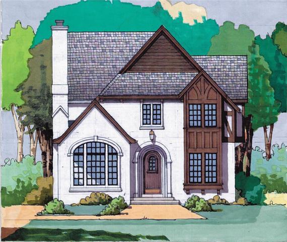 7395 Stratford, University City, MO 63130 (#18072538) :: Kelly Hager Group | TdD Premier Real Estate