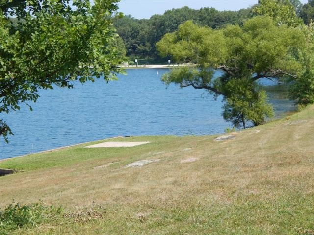 0 Lake Shore, Saint Clair, MO 63077 (#18072553) :: Hartmann Realtors Inc.