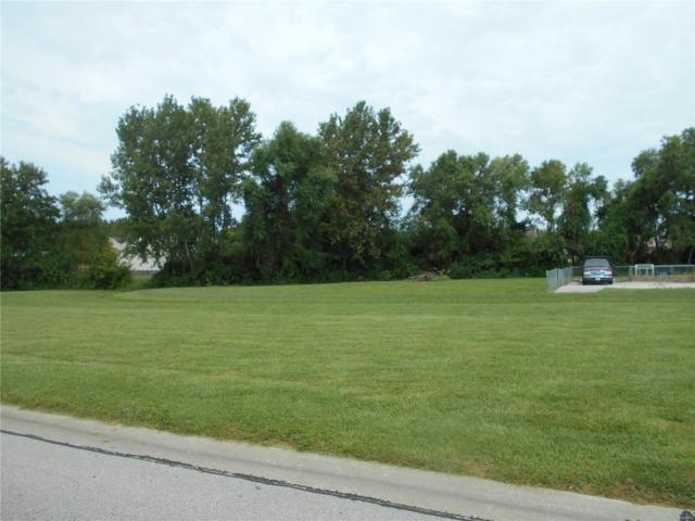 2221 Country Lane, Shiloh, IL 62221 (#18072830) :: RE/MAX Professional Realty