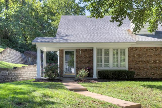 801 Hanna Court, Manchester, MO 63021 (#18073252) :: The Kathy Helbig Group