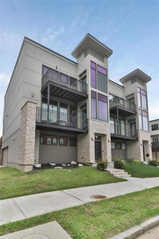 1715 Oregon Place, St Louis, MO 63104 (#18073298) :: Clarity Street Realty