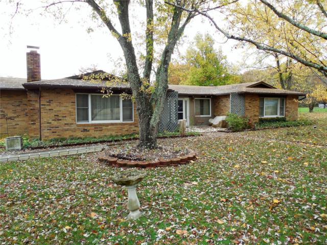 12610 County Road 5070, Rolla, MO 65401 (#18073464) :: Walker Real Estate Team