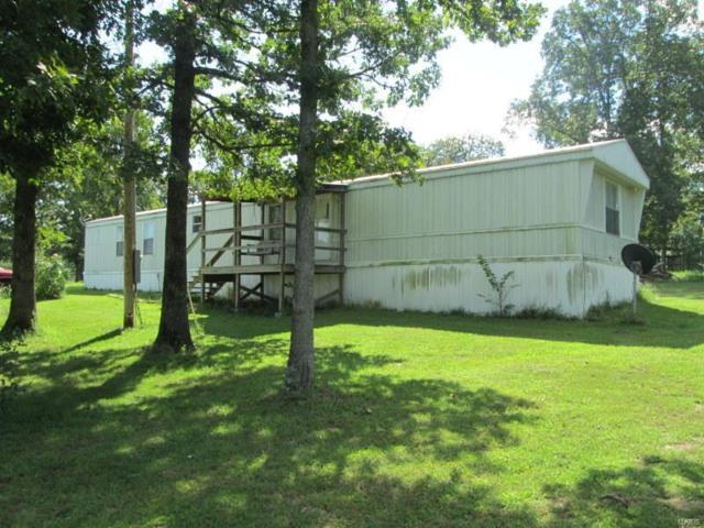 2760 State Road H, Stoutland, MO 65567 (#18073474) :: Clarity Street Realty