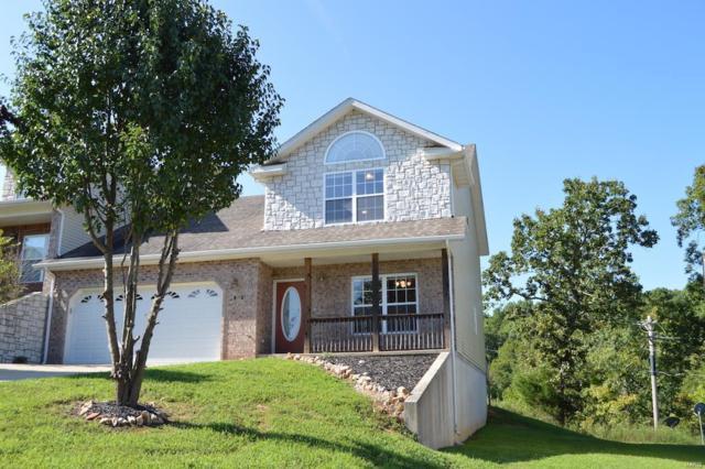 352 Carmel Valley Way, Saint Robert, MO 65584 (#18073546) :: Kelly Hager Group | TdD Premier Real Estate