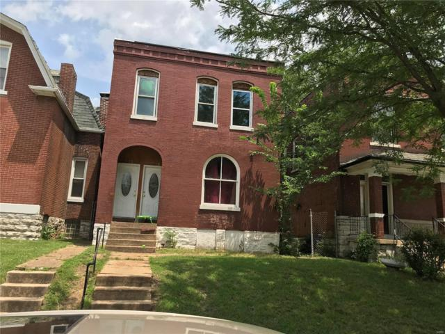 4755 Maffitt Avenue, St Louis, MO 63113 (#18073712) :: Holden Realty Group - RE/MAX Preferred