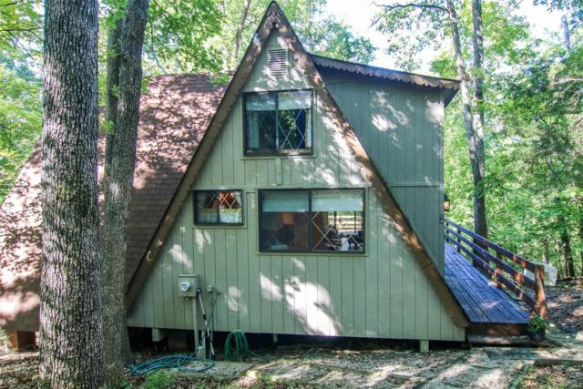 702 Solitude Ridge Drive, Innsbrook, MO 63390 (#18073895) :: St. Louis Finest Homes Realty Group