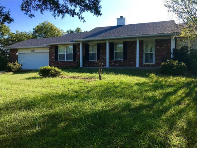 6266 State Road H, De Soto, MO 63020 (#18074316) :: Clarity Street Realty