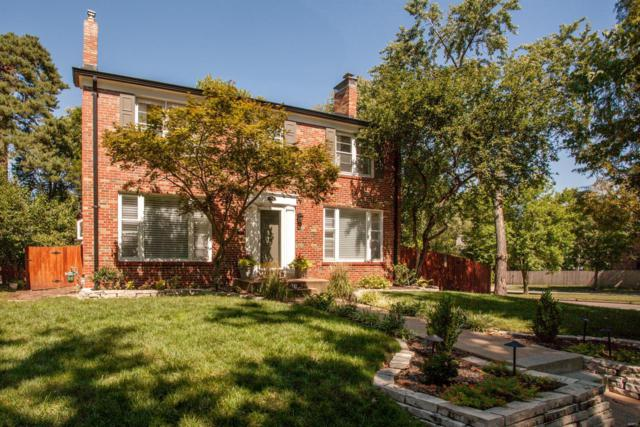 7201 Cornell Avenue, St Louis, MO 63130 (#18074431) :: Clarity Street Realty