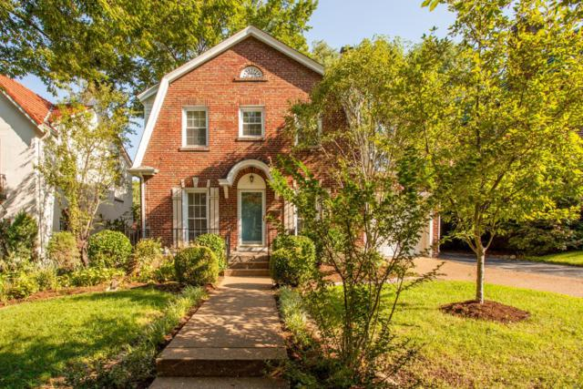 7549 Cornell Avenue, University City, MO 63130 (#18074492) :: Kelly Hager Group | TdD Premier Real Estate