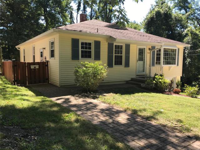 248 Lincoln Street, Edwardsville, IL 62025 (#18074798) :: Fusion Realty, LLC
