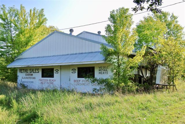 0 Highway 17, Crocker, MO 65452 (#18074952) :: Walker Real Estate Team