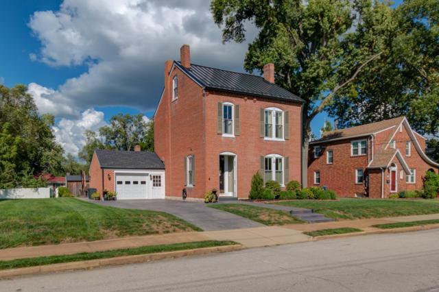 419 W 3rd Street, Washington, MO 63090 (#18074955) :: Walker Real Estate Team