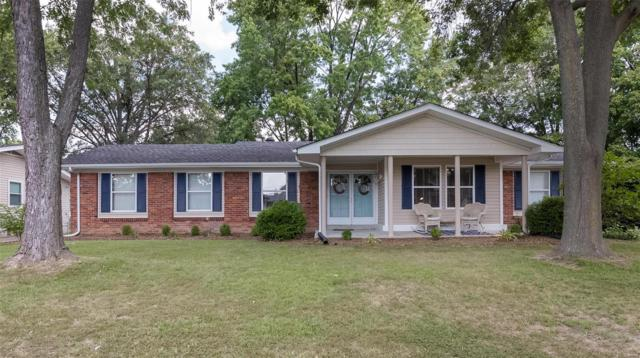 37 Grant Drive, Saint Peters, MO 63376 (#18075323) :: The Kathy Helbig Group