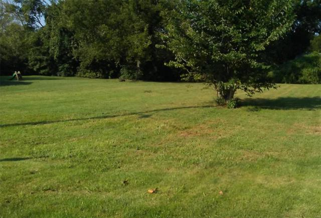5 5th Street, Pacific, MO 63069 (#18075491) :: RE/MAX Vision