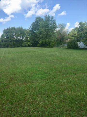 0 Diana Drive, Rosebud, MO 63091 (#18075517) :: Holden Realty Group - RE/MAX Preferred